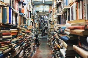 Las novelas más vendidas del siglo XX