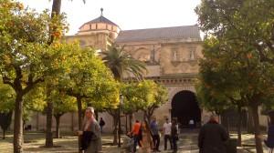 Córdoba (1)