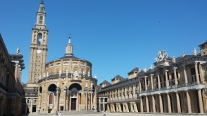 Gijón (2)