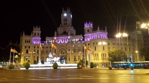 Madrid Nocturno (3)