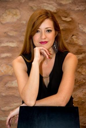 Estefanía Cordero-Sánchez Lara