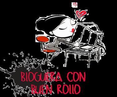 bloguera-con-buen-rollo.png