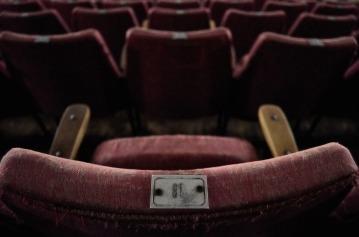 cinema-860681_1920