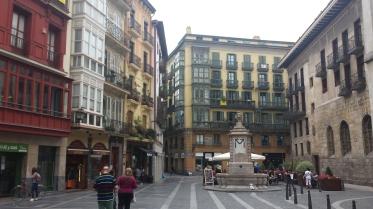 Bilbao (3)